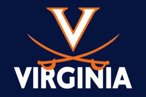 Virginia-