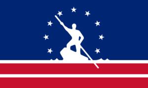 Virginia-Richmond