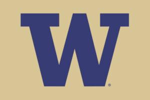 Washington-