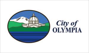 Washington-Olympia