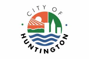 West-Virginia-Huntington