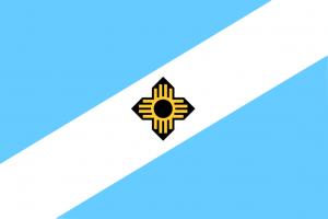 Wisconsin-Madison