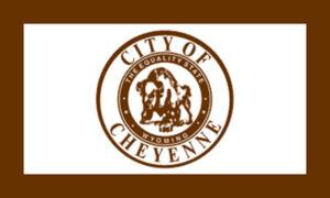 Wyoming-Cheyenne