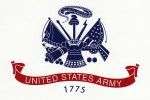 army-since-1775