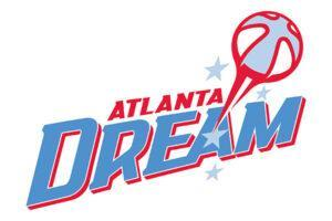 atlanta-dream