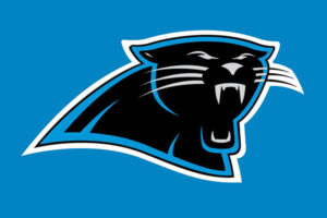 carolina_panthers
