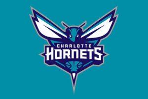 charlotte-hornets