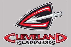cleveland-gladiators