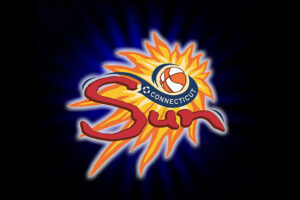 connecticut-sun