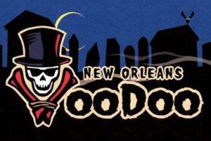 new-orleans-voodoo