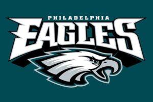 philadelphia-eagles