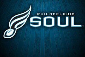 philadelphia-soul