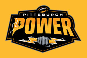pittsburgh-power