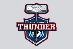 portland-thunder