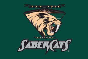 san-jose-sabercats