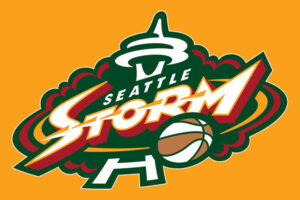 seattle-storm