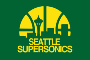 seattle-supersonics