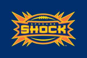spokane-shock