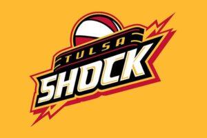 tulsa-shock