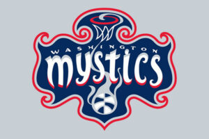 washington-mystics